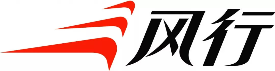 永利402com官方网站 4