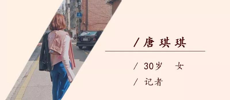 365bet官网 5