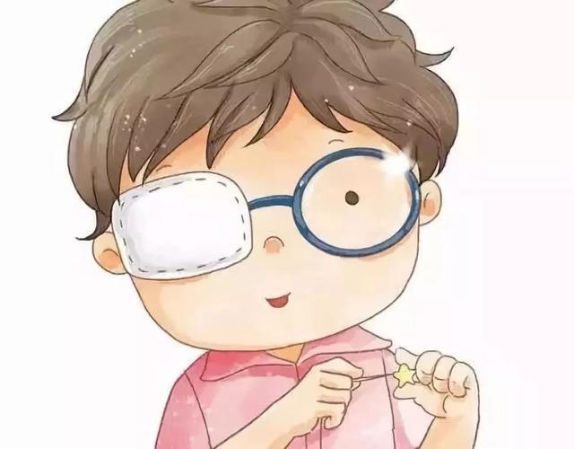 """开学季""""小眼镜""""为何越来越多?与家长有关"""