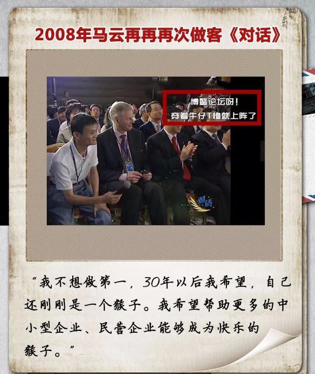永利402com官方网站 5