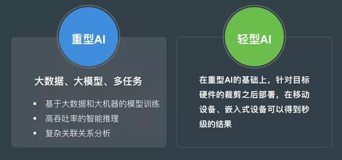 402com永利平台 4