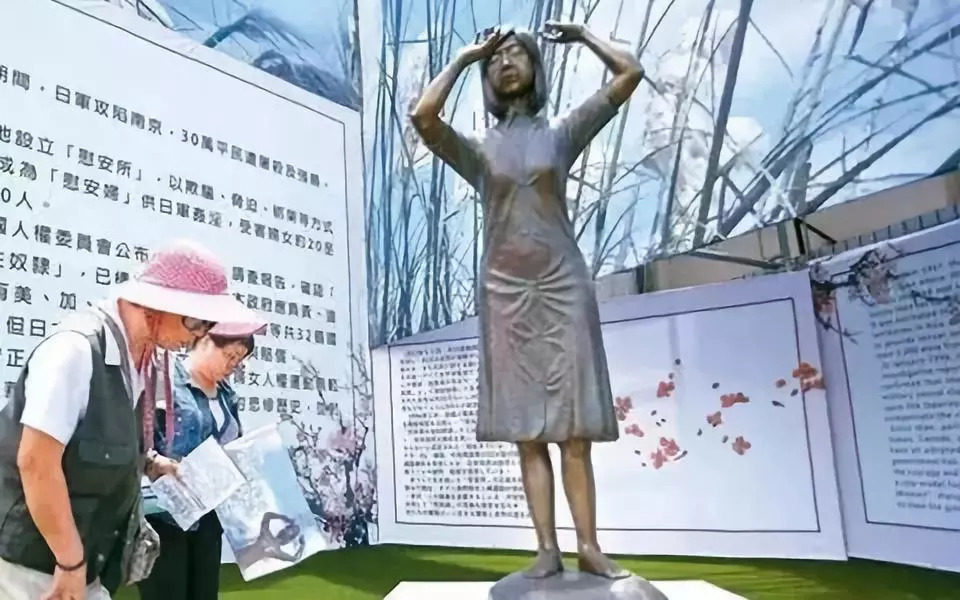 河南快三开奖结果 16