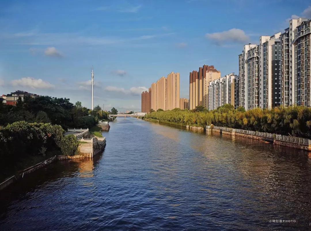 在如皋买一套房的钱,能在江苏其他城市买几套?看完哭了.