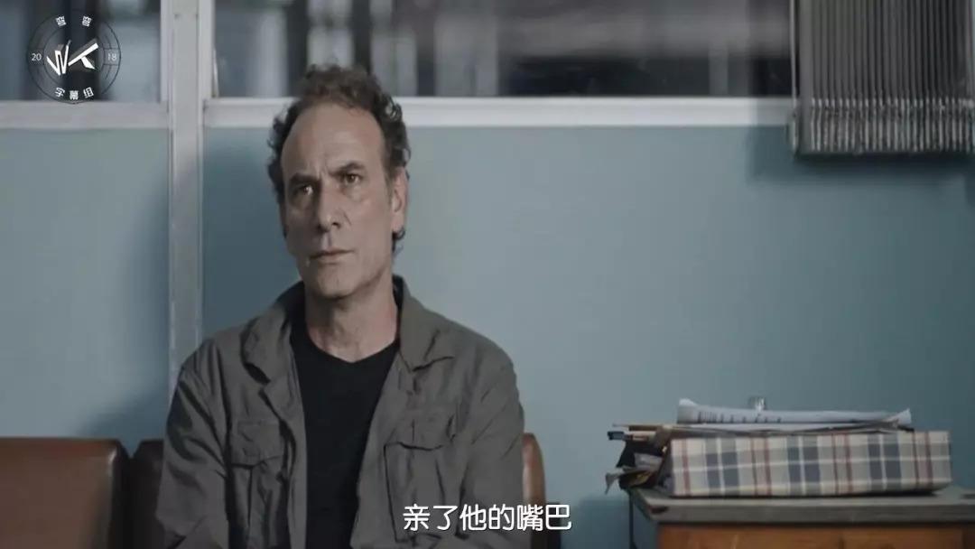 永利皇宫463官网 6