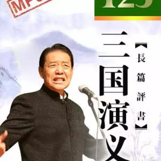 江西快三开奖结果 16