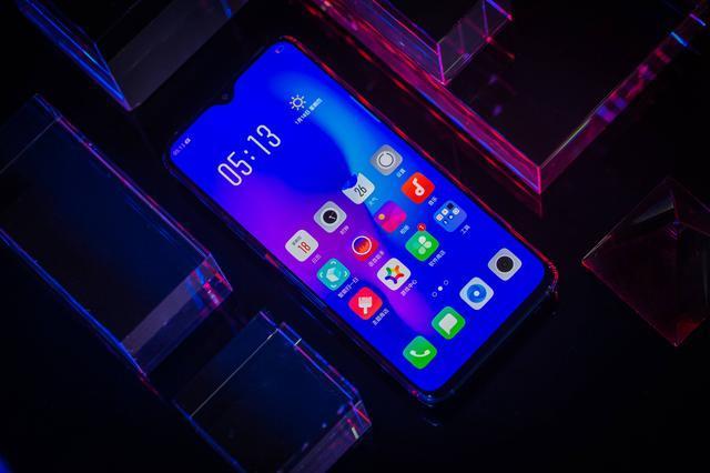 澳门新葡亰官网app 1
