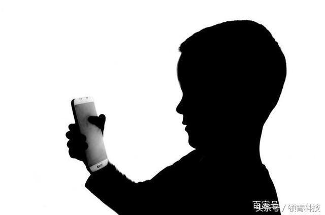 威尼斯手机娱乐官网 12