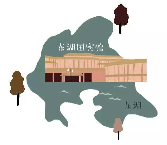 新普京娱乐 19