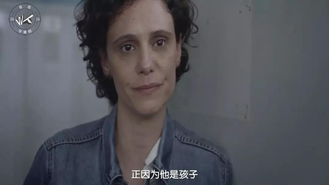 永利皇宫463官网 10