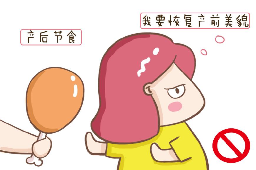 新匍京娱乐场app下载 1