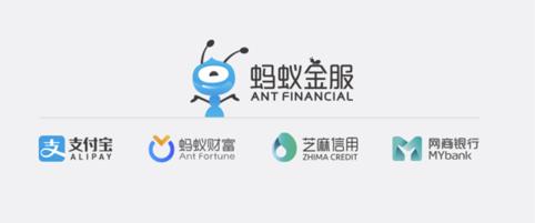 必赢亚洲565.net 3