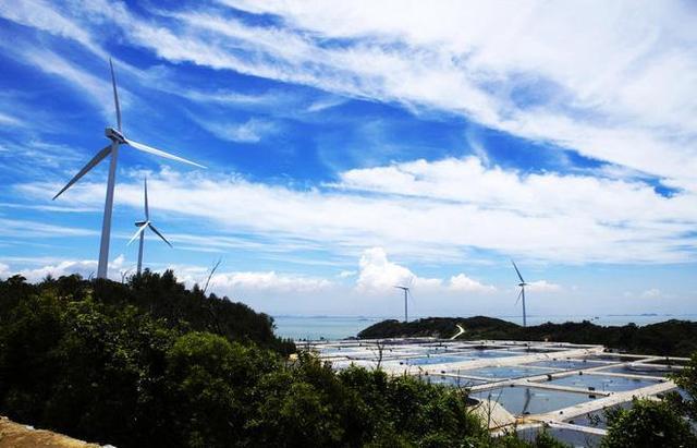 澳门太阳集团2007网站 4