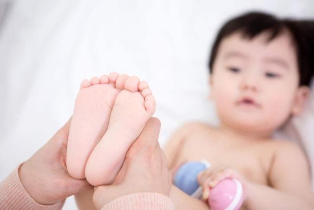 最佳斷奶時期是什么時候?這個時期斷奶,寶寶更舒適,斷奶更自然