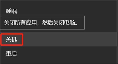 美高梅集团网站 3