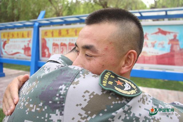 必威 31