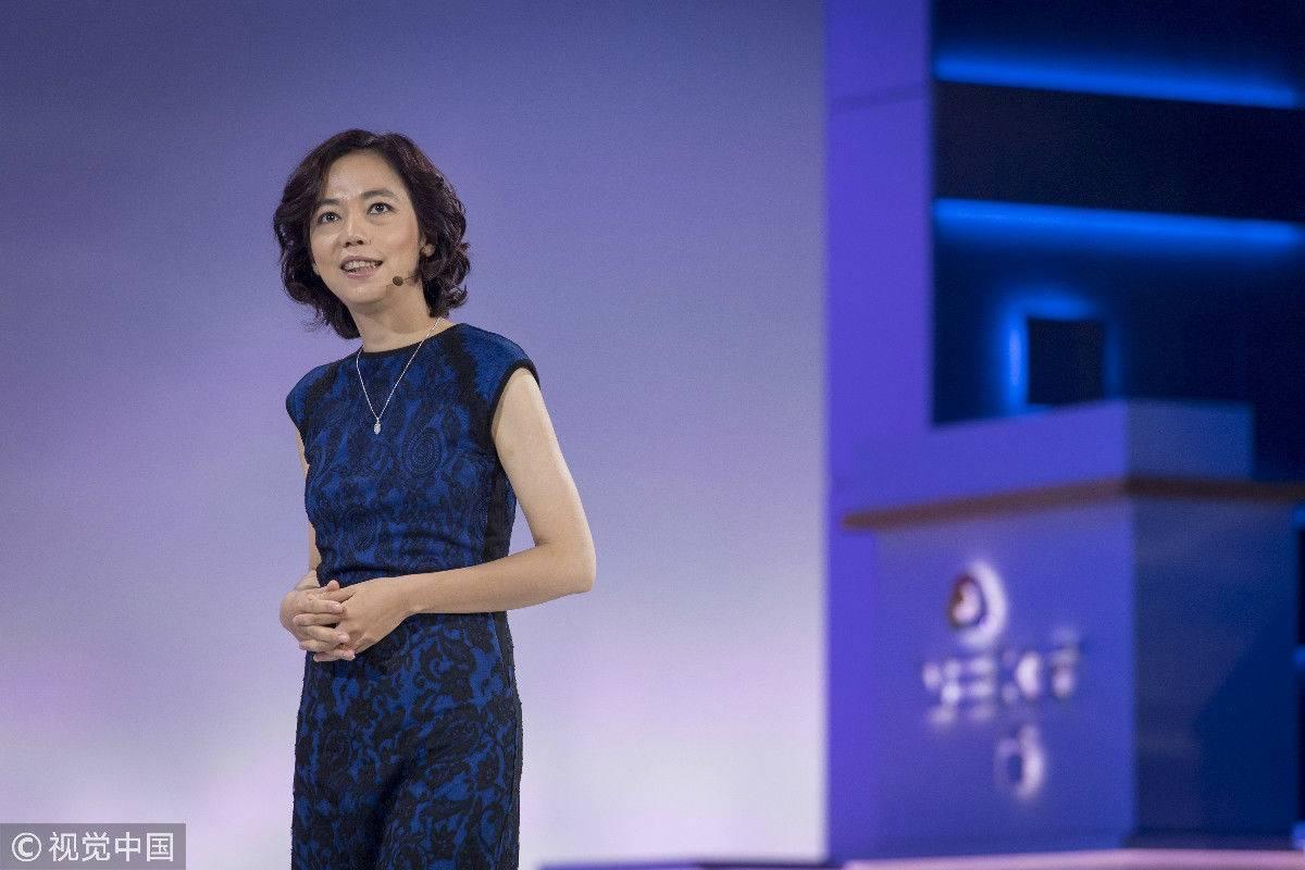 李飞飞卸任 Google 回归斯坦福,仍将致力连结 AI 学界与业界