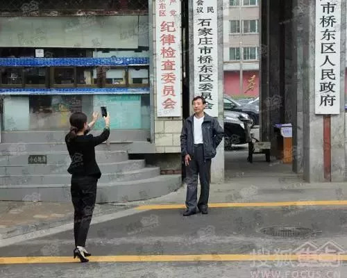 2019免费送彩金平台 23