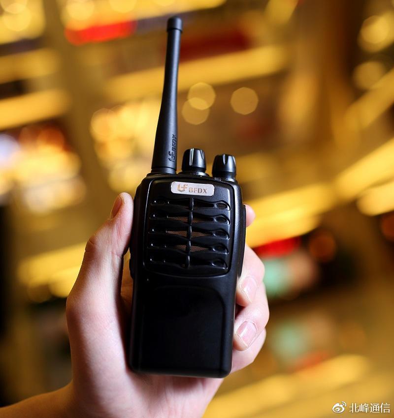 必赢56net手机版 6