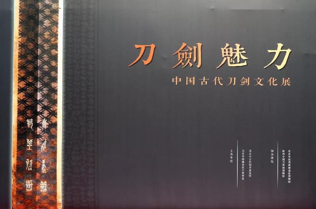 彩世界北京pk手机版 23