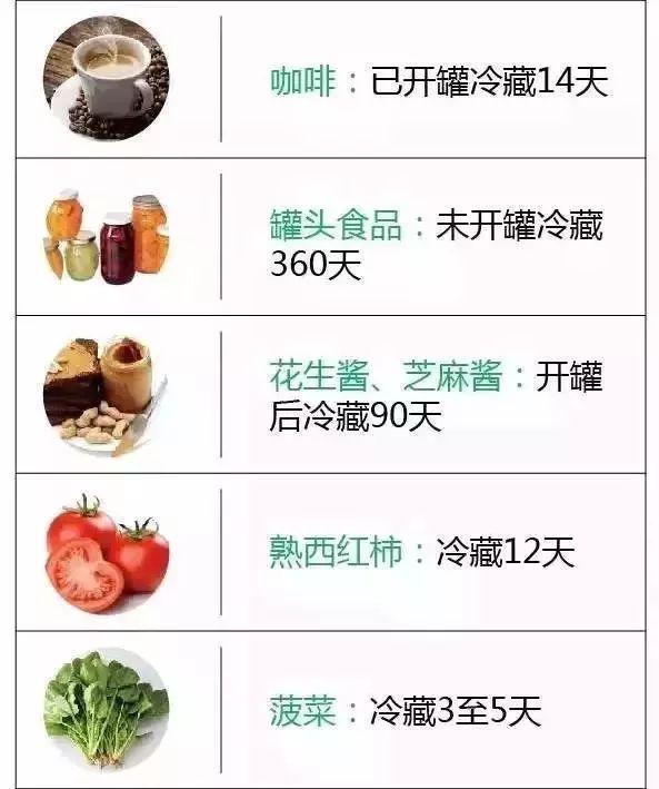 新普京娱乐 7