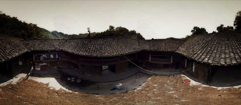园纪录片高清_2 中国首部vr纪录片《山村里的幼儿园》 创作背景