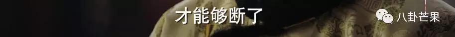 美高梅4858com 85