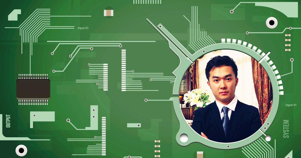 c 键盘记录器_黑客教父郭盛华:警惕电脑被植入硬件键盘记录器_w3cschools的博客 ...