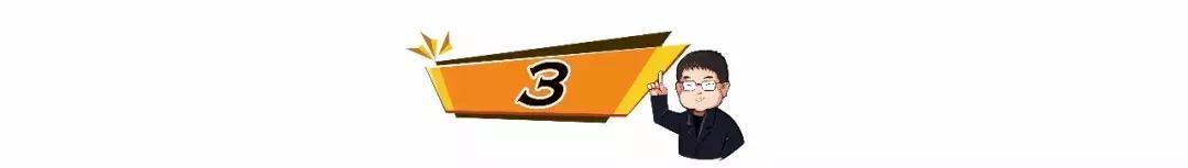 365bet 2