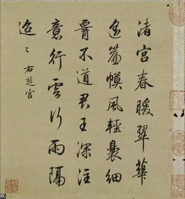 美高梅4858com 11
