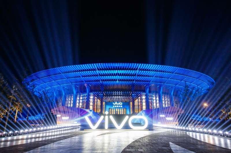 vivo X23手机参数详情 vivo发布Jovi智能家居战略推进万物互联