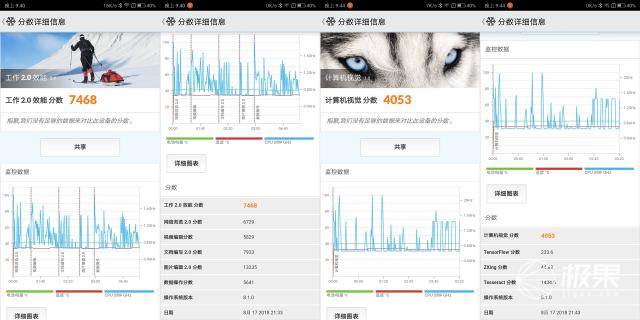美高梅4858官方网站 90
