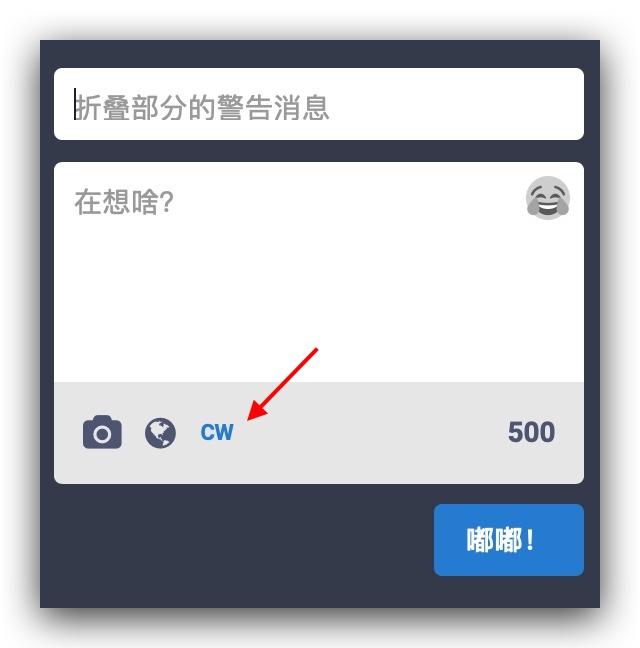 betway必威官网注册 5