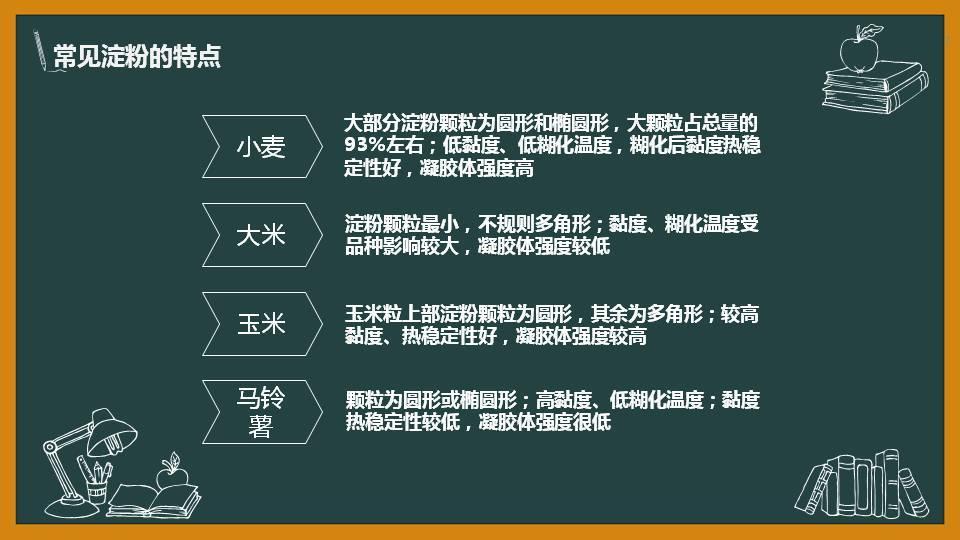 必威官网随行版 6