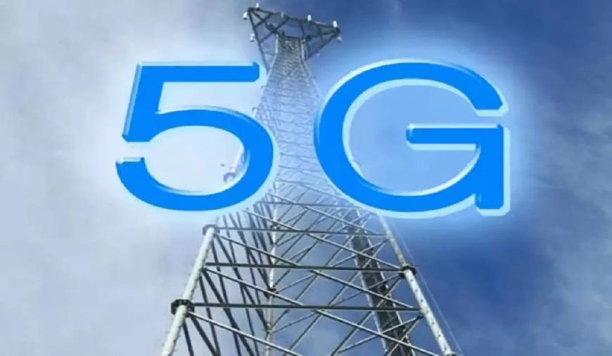 必赢56net手机版 5