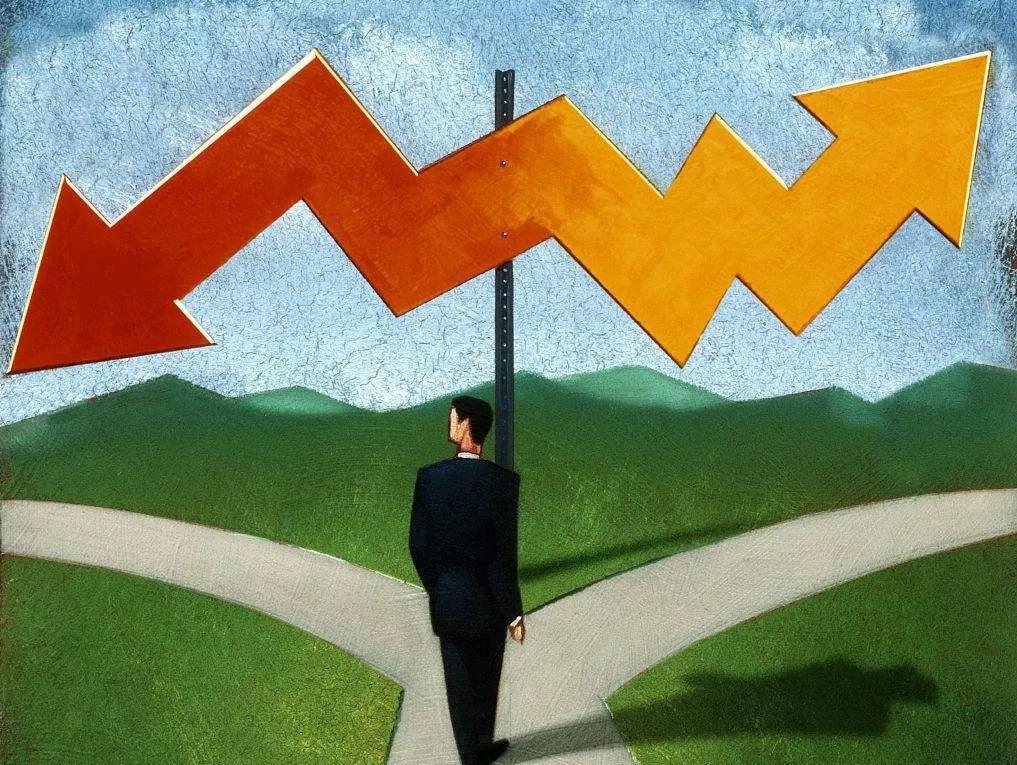 为扩张拼了!来伊份营收创新高,扣非净利却下降近100%