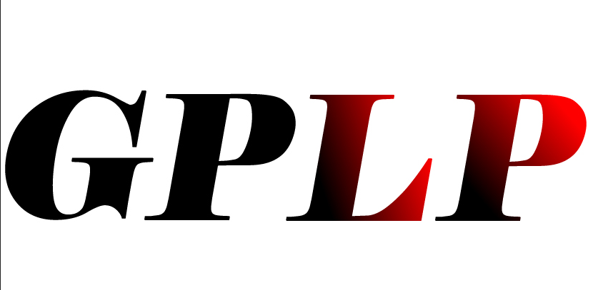 GPLP投融资:深度视觉获50万美元 AIF娱乐获数千万元