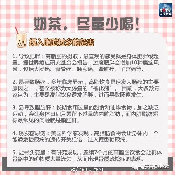 mg游戏官网 9