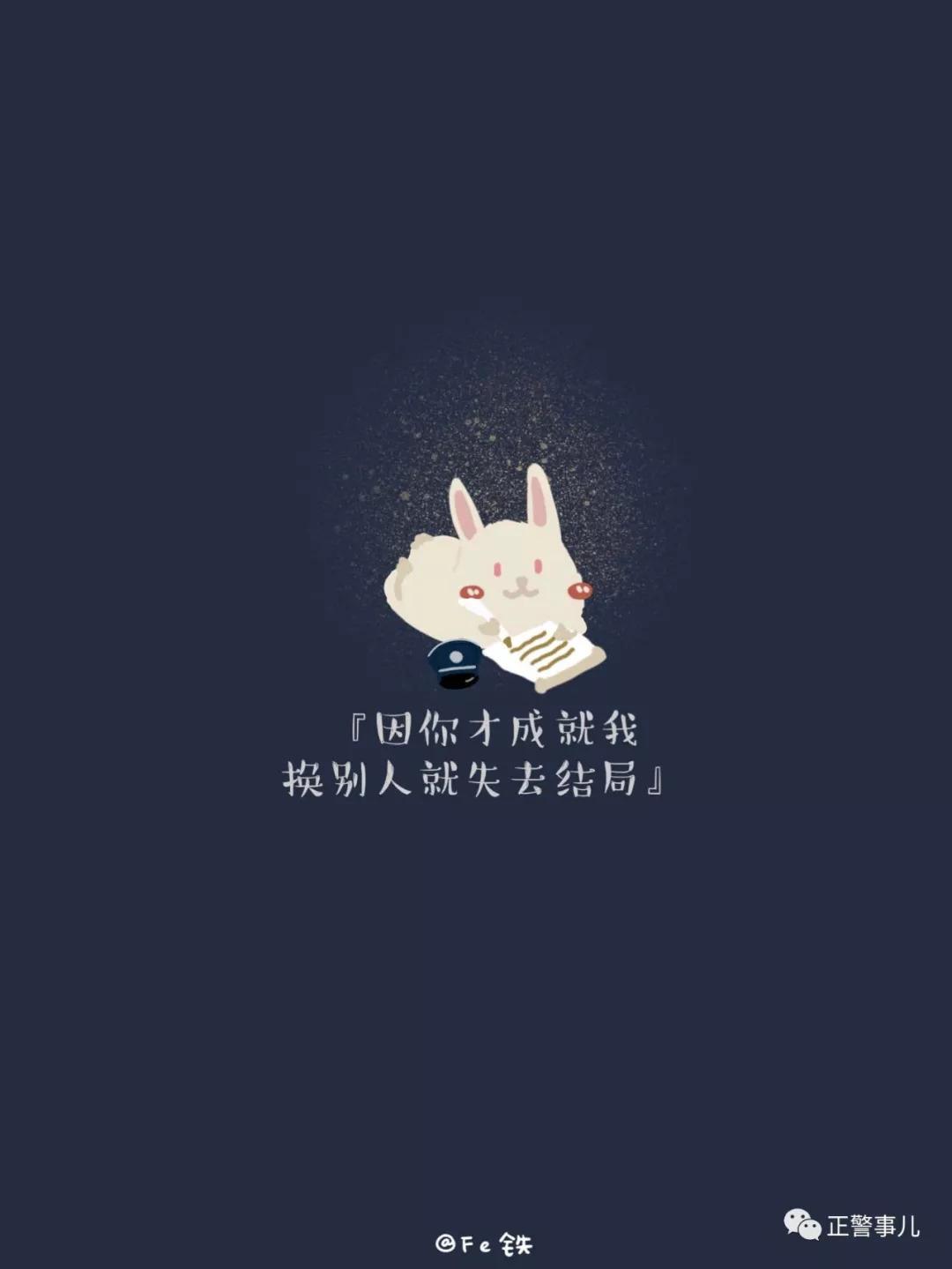 betway必威官网 16