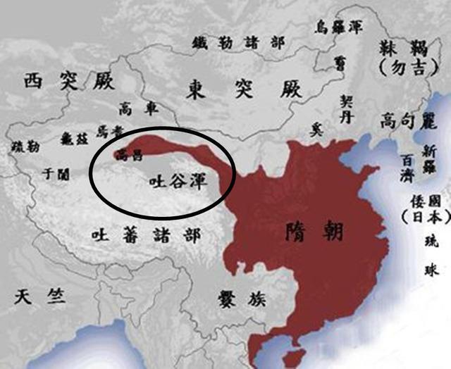 中国唯一一座九层古墓,专家挖到第二层突然停止了,当地传言很多