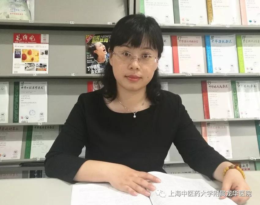 新萄京棋牌官网 6