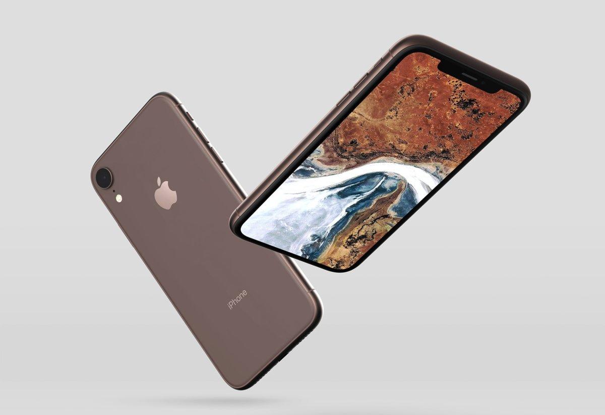 苹果产品爆料达人爆料苹果SIM 卡托有 5 种颜色