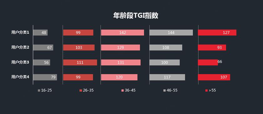 凤凰彩票官方下载 16