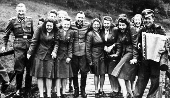 韦德国际1946英国 8