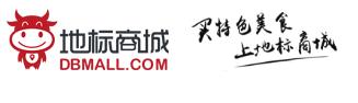 必威网站 15
