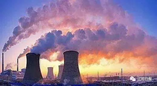 【生态】我市发放首张石化企业整体排污许可证