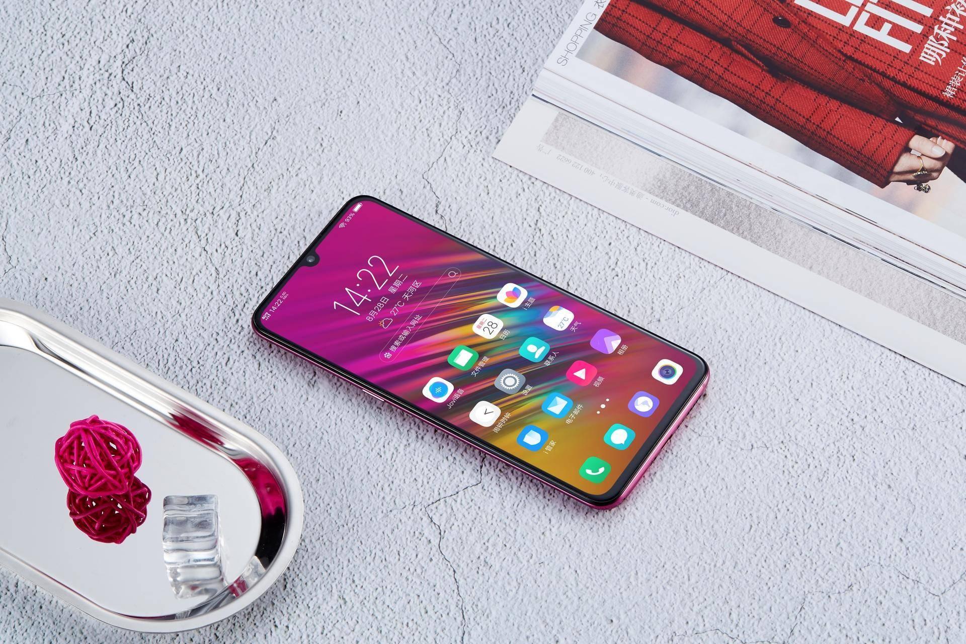 龙8国际娱乐手机登入 3
