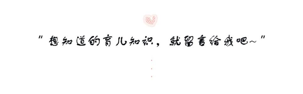 澳门太阳娱乐官方网站 6