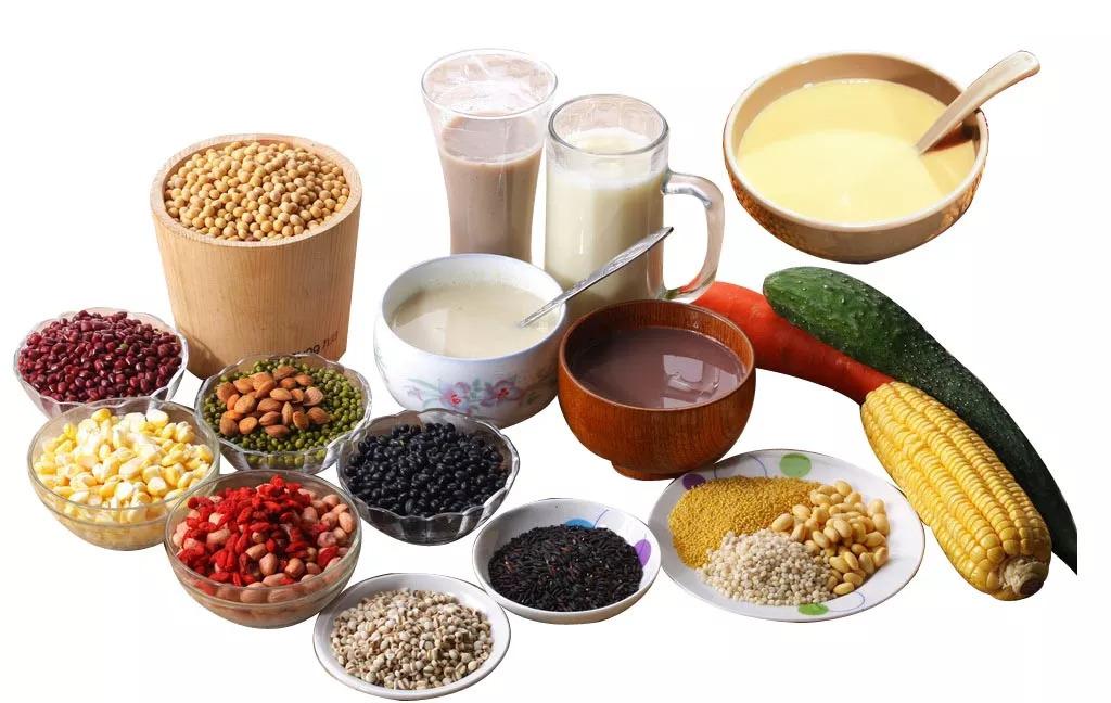 这些食品安全教育知识要点请牢记!