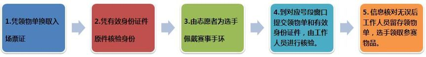必威app体育 42