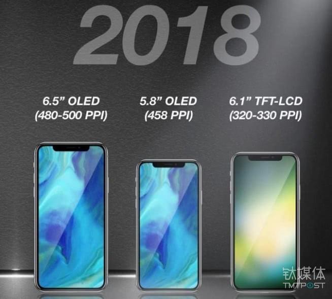 特马资料最准2019 3